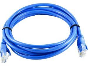 кабель для подключения
