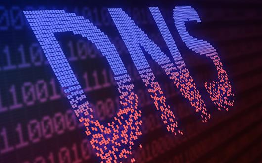 Публичные DNS-серверы