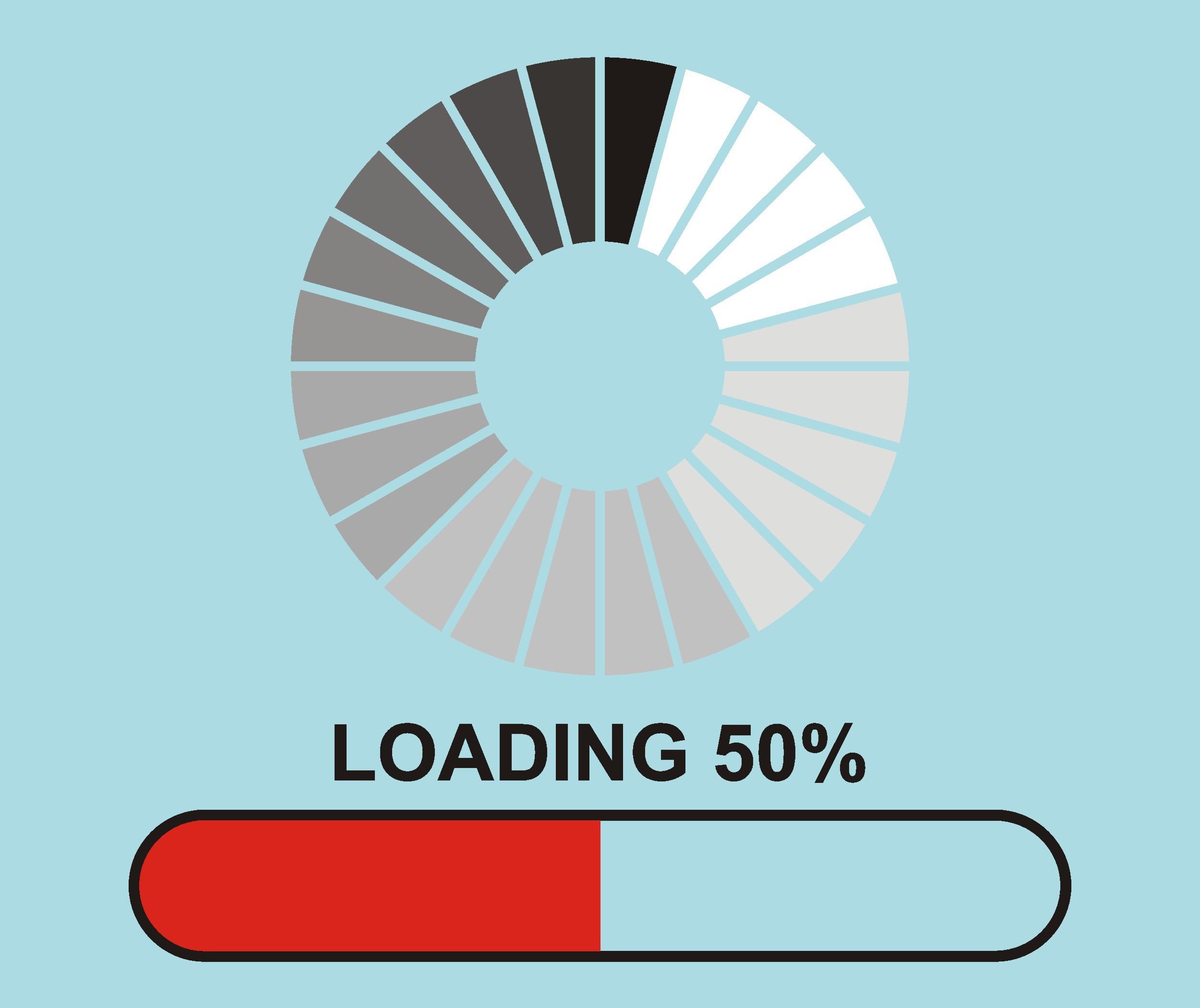 Картинки по запросу низкая скорость передачи данных интернет
