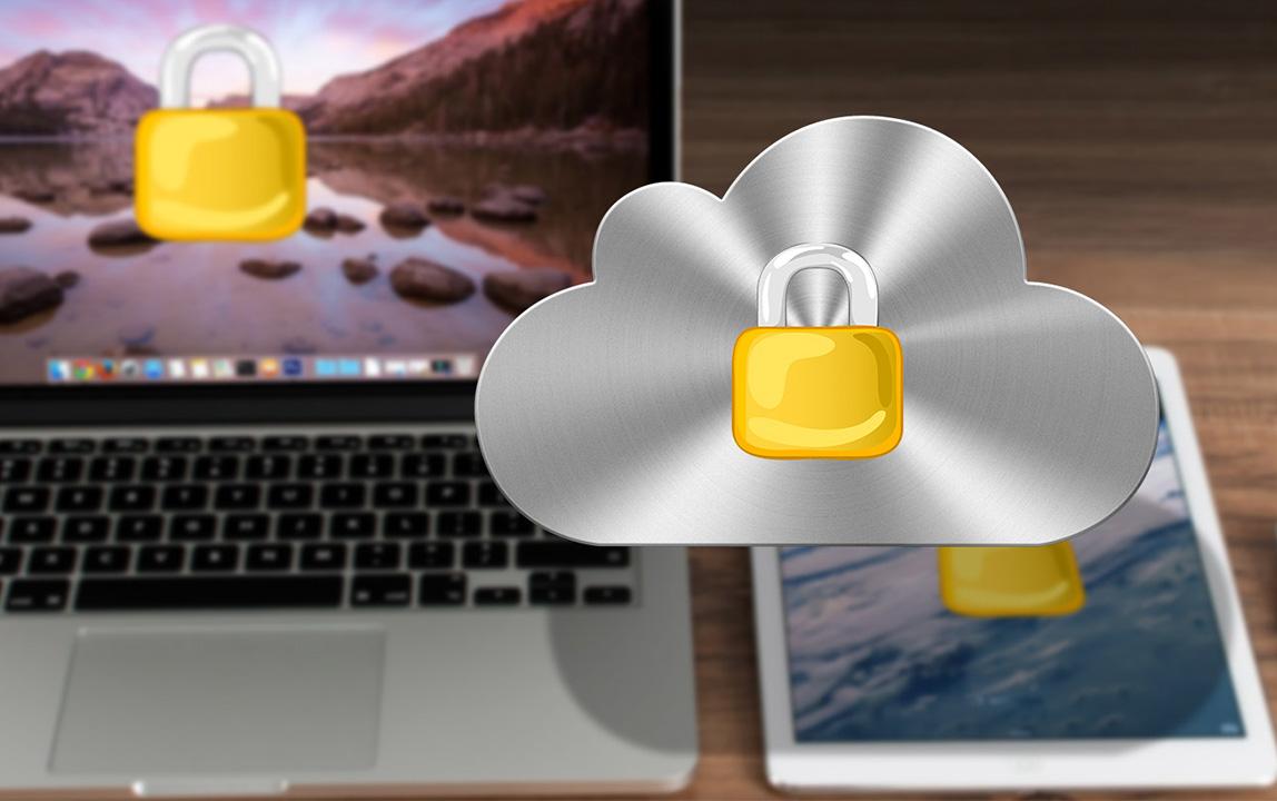 Как посмотреть пароль от WI-FI -сети на MAC OS