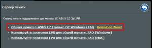 Нажимаем на ссылку «Download Now», загружаем архив с официального сайта вендора и распаковываем его