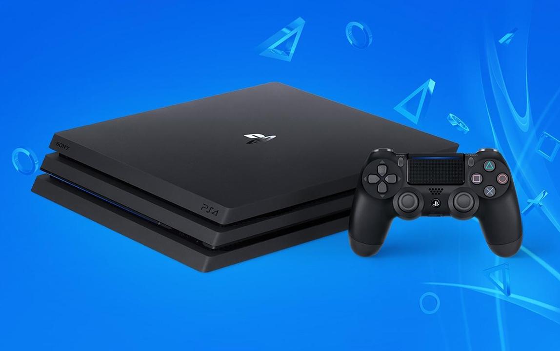 Как подключить и настроить Интернет на PS4 (плейстейшен 4)