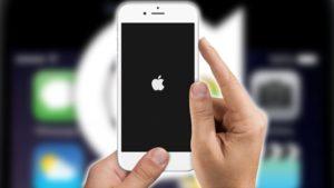 Не удается подключиться ксети Wi-Fi, Iphone