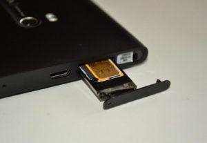 Как узнать, поддерживает ли СИМ карта 4G