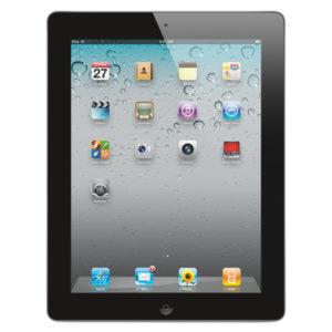 iPad 2плохо ловит Wi-Fi