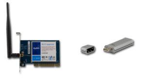 Ris. 5. Besprovodnye adaptery 300x160 - Как узнать есть ли встроенный wifi адаптер