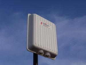 WiMAXоборудование