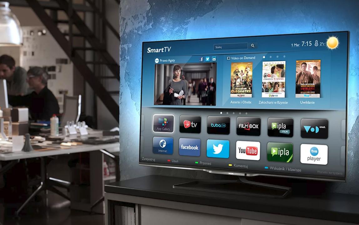 Wi Fi adaptery dlya televizorov Philips - Как узнать есть ли встроенный wifi адаптер