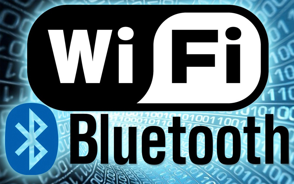 Конфликт Wi-Fi и Bluetooth на телефоне Android