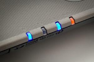 Как проверить Wi-Fi модуль на ноутбуке