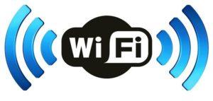 Wi-Fi scanner решает многие проблемы с сигналом