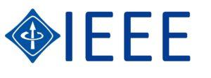 Логотип IEEE