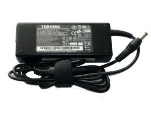 Оригинальный адаптер на телевизоры Toshiba.