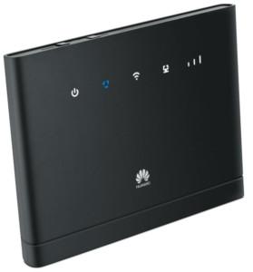 LTE CPE B315