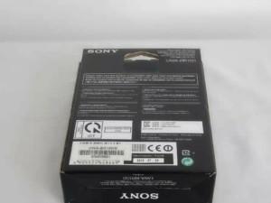 Адаптер Sony BR100