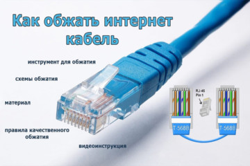 Как-обжать-интернет-кабель