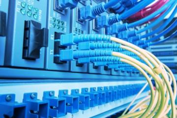 Провайдер обеспечивает доступ во всемирную сеть