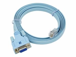 Для настройки необходим кабель, соединяющий ПК и маршрутизатор.