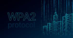 Как взломать вай-фай WPA2