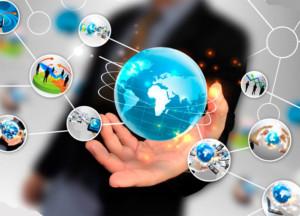 Для работы в интернете необходим качественный доступ