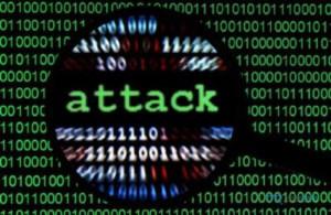 Быстрое развитие техники не дает статическим защитникам предотвращать угрозы