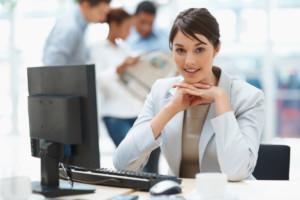 После формирования основных требований можно смело искать провайдеров, способных предоставить необходимые условия