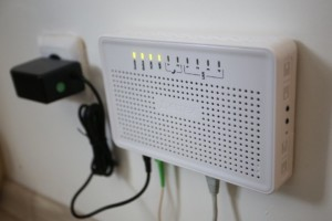 Готовый к использованию оптоволоконный кабель