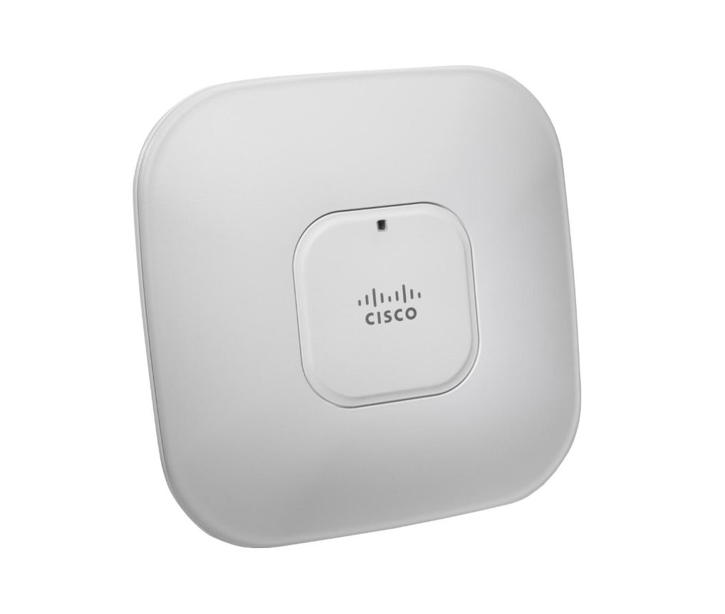 Беспроводная точка доступа Cisco AIR-CAP3602I-E-K9