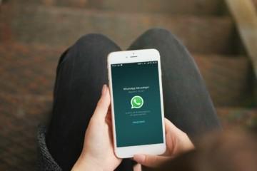 Ватсап — популярное мобильное приложение