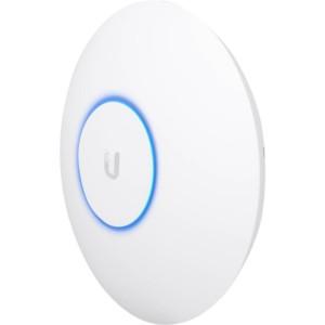 Точки доступа Ubiquiti UniFi HD