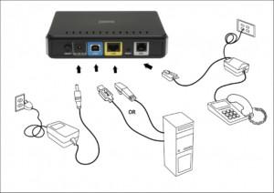 Все провода и кабели должны быть правильно подключены.