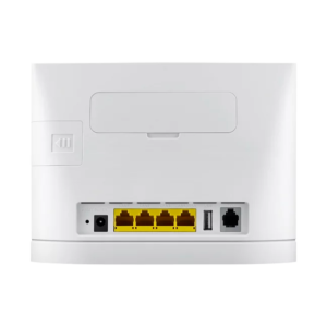 Интернет-центр оператора