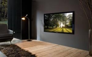 Общее представление о Smart Tv