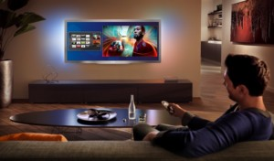 Smart TV бесплатный просмотр онлайн телепередач