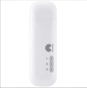 Внешний вид Huawei Е8372