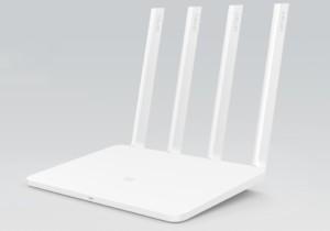 Xiaomi Mi Wi-Fi Router 3G