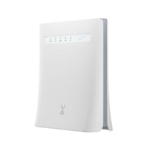 В router Yota можно подключать не только ПК, но и модемы