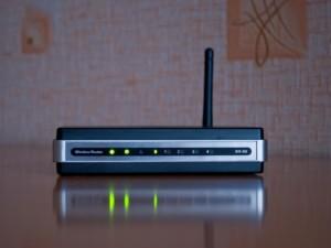 В HG8245g проблема с wi fi может быть из-за устаревшей прошивки