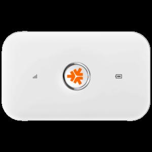 Wi-Fi Роутер MOTIV M026 для использования в России