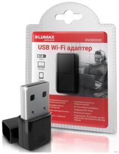 Он позволяет получить доступ к беспроводным сетям