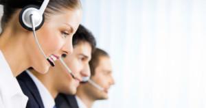 Узнать доступность опции в своем регионе и способы ее подключения можно у оператора-консультанта по номеру 111