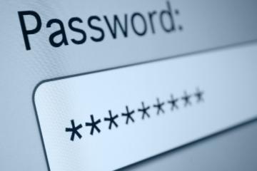 Проверять пароль от беспроводной сети можно большим количеством способов