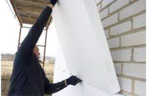 Толстые стены могут резать и снижать и без того маленькую скорость Wi-Fi