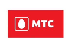 МТС предлагает множество выгодных предложений