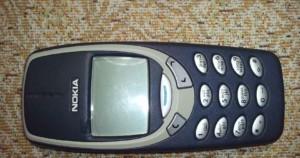 Если телефон не может подключиться к сети из-за старости, то его нужно обновить в физическом смысле слова