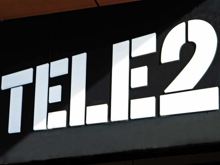 «Теле2» работает не только с телефонами, но и с планшетами