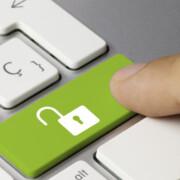 Доступ в интернет заблокирован